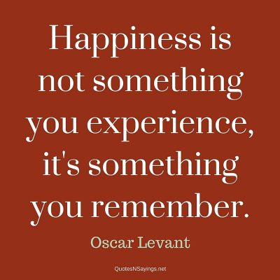happy quotes and sayings quotes about happiness