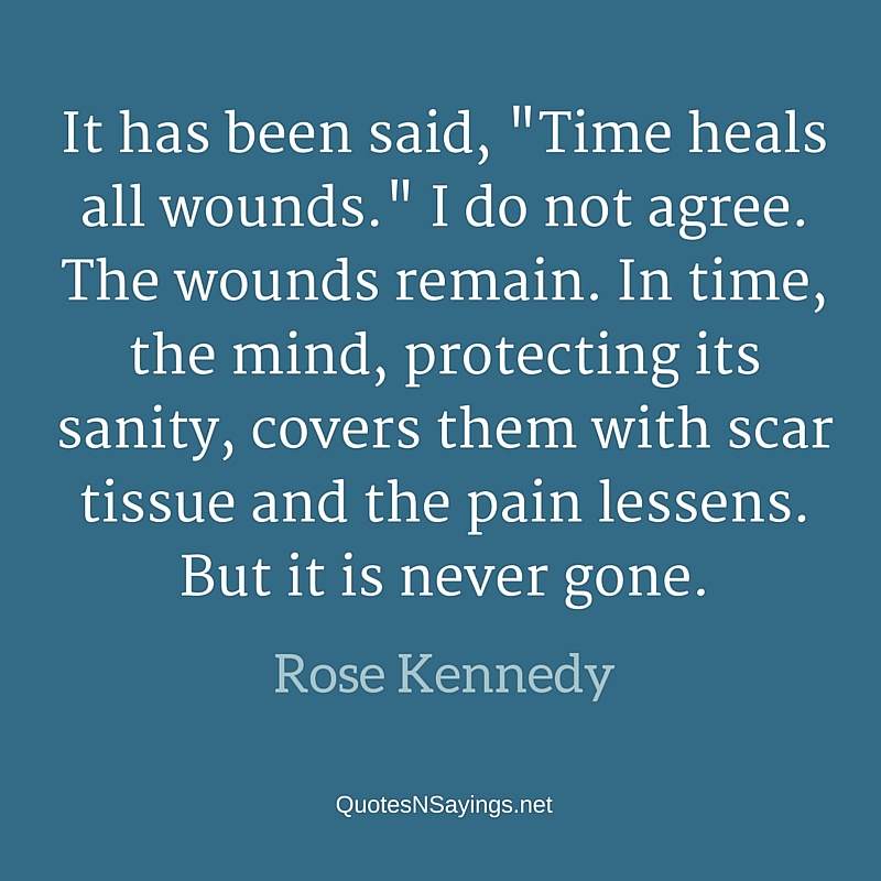 Rose Kennedy Quotes Rose Kennedy Quotes And Sayings Rose Kennedy Quotes