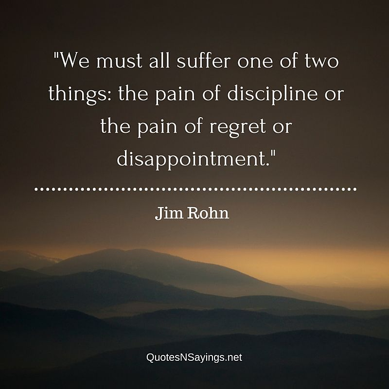 we-must-all-suffer-jim-rohn-quote
